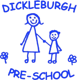 Dickleburgh Pre-School